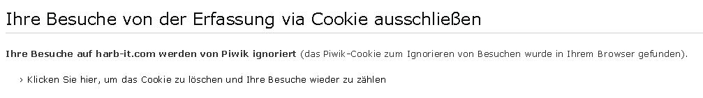 Piwik-Einstellungen-Erfassung-eigene-Besuche