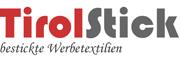 Tirolstick