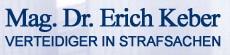 erich-keber-banner-innsbruck