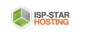 Isp-Star Webhosting ASP.net