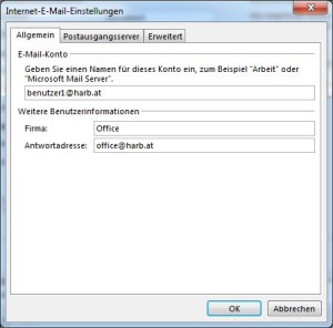 outlook-internet-mail-einstellungen