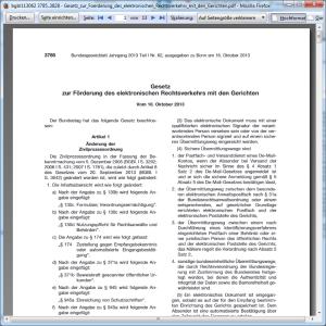 pdf-firefox-drucken
