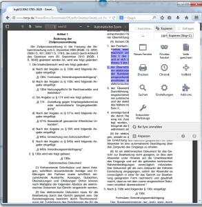 pdf-firefox-kopieren