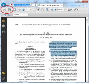 pdf-ie-drucken